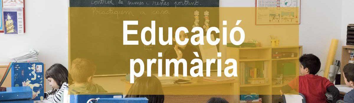 educacio-primaria