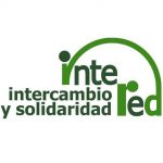 Intered-ONG