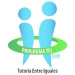 TEIweb