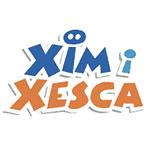 Xim-i-xesca-web