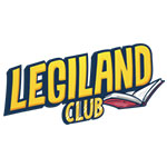legiland-web