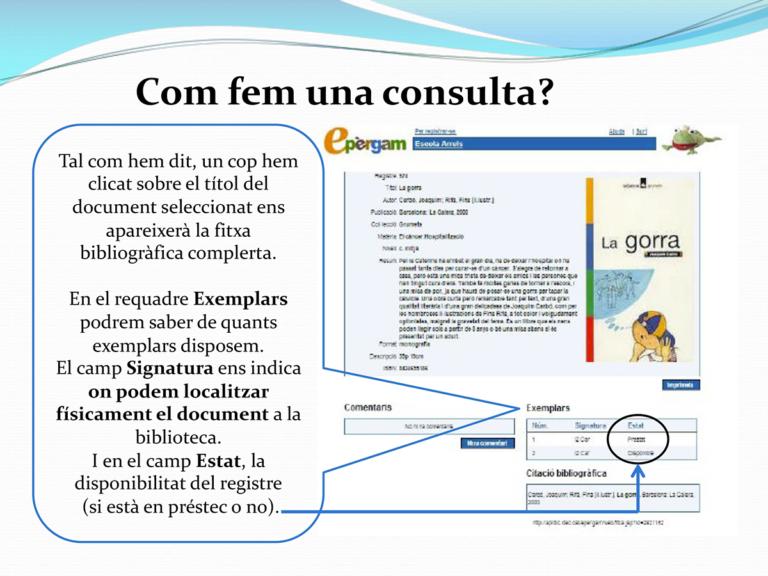 PRESENTACIÓ BIBLIOTECA-15