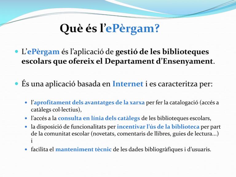 PRESENTACIÓ BIBLIOTECA-2