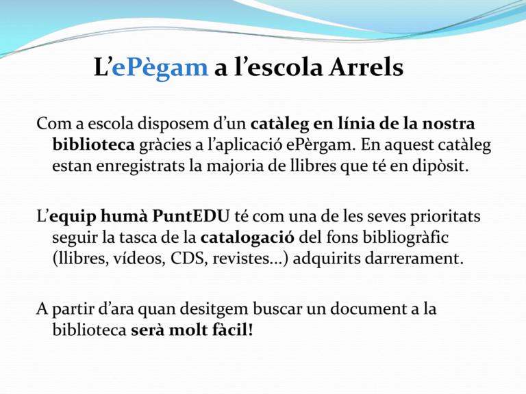 PRESENTACIÓ BIBLIOTECA-3