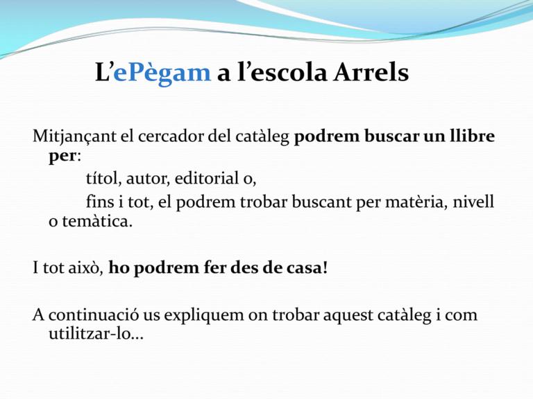 PRESENTACIÓ BIBLIOTECA-4