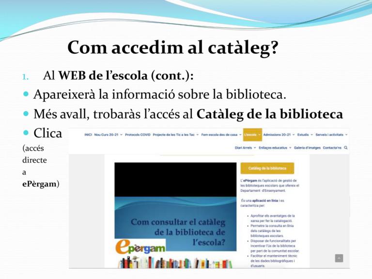 PRESENTACIÓ BIBLIOTECA-6