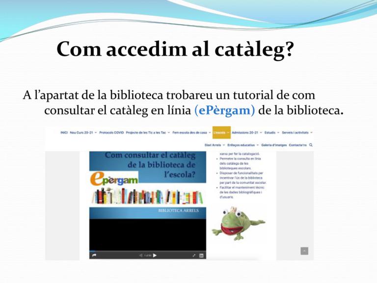 PRESENTACIÓ BIBLIOTECA-7
